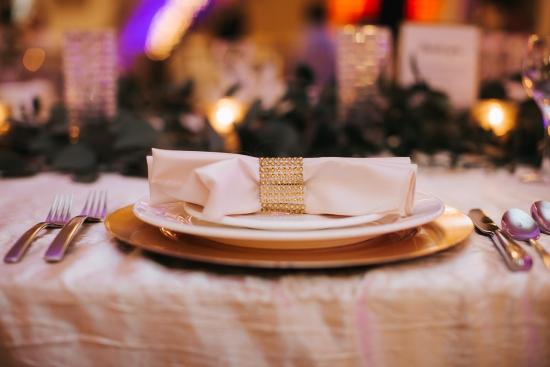 Chicago Wedding Photographer Windy-204