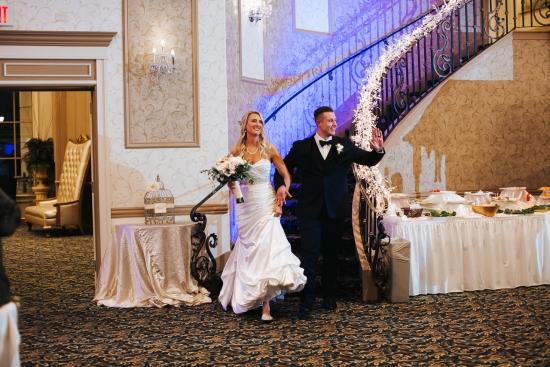 Chicago Wedding Photographer Windy-225
