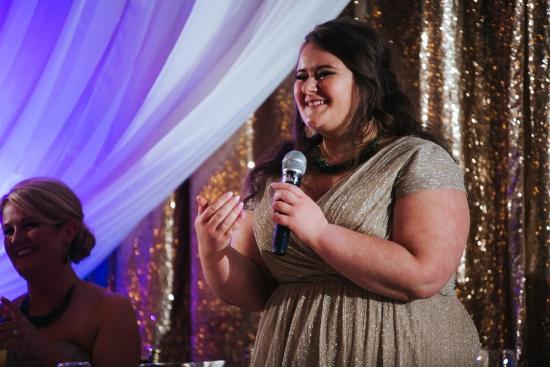 Chicago Wedding Photographer Windy-233