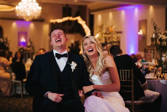 Chicago Wedding Photographer Windy-234