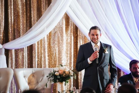 Chicago Wedding Photographer Windy-237