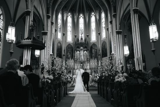 Chicago Wedding Photographer Windy-250