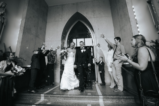 Chicago Wedding Photographer Windy-256