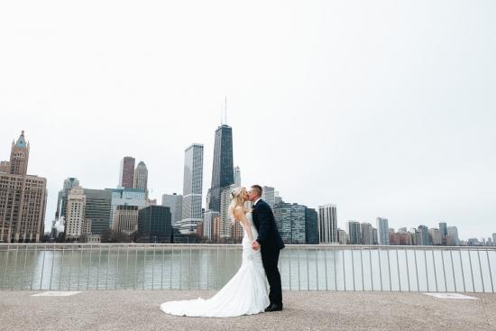Chicago Wedding Photographer Windy-267