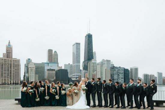 Chicago Wedding Photographer Windy-270