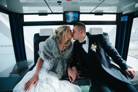 Chicago Wedding Photographer Windy-287
