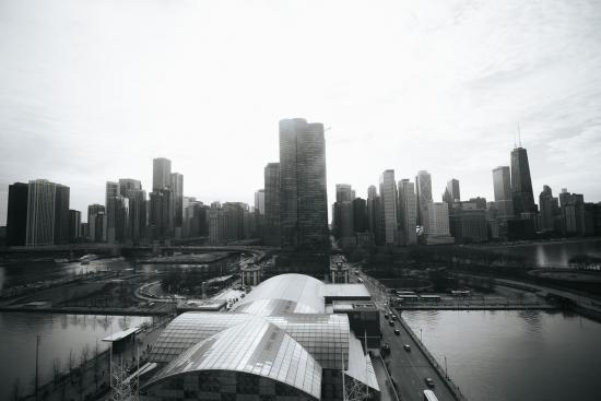 Chicago Wedding Photographer Windy-292