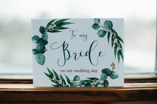 Chicago Wedding Photographer Windy-31