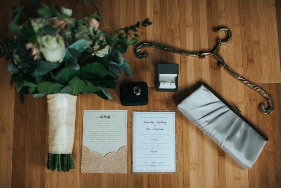 Chicago Wedding Photographer Windy-32