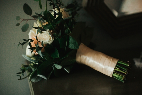 Chicago Wedding Photographer Windy-57