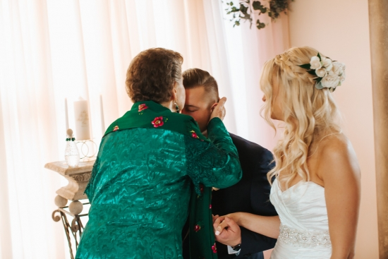 Chicago Wedding Photographer Windy-102