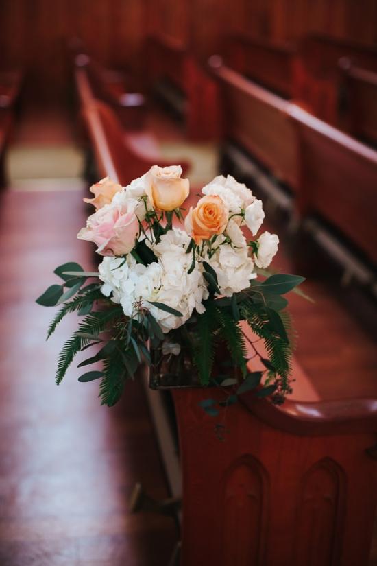 Chicago Wedding Photographer Windy-104