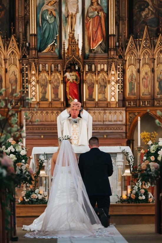 Chicago Wedding Photographer Windy-129