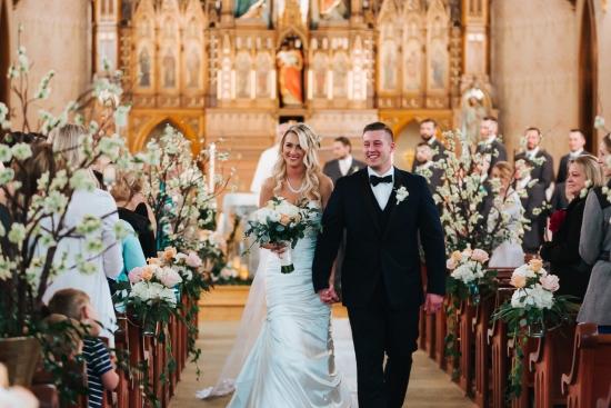 Chicago Wedding Photographer Windy-137