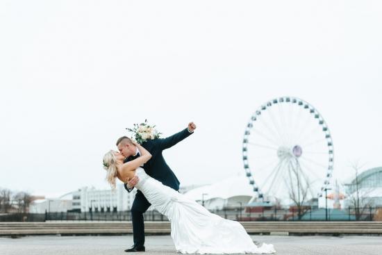 Chicago Wedding Photographer Windy-146