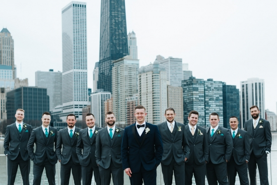 Chicago Wedding Photographer Windy-169