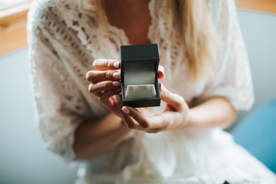 Chicago Wedding Photographer Windy-17