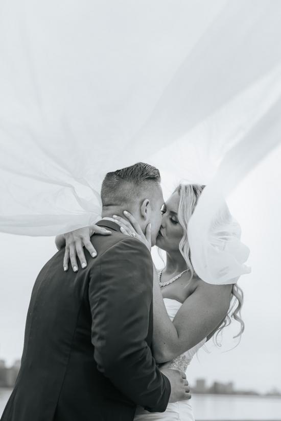 Chicago Wedding Photographer Windy-180