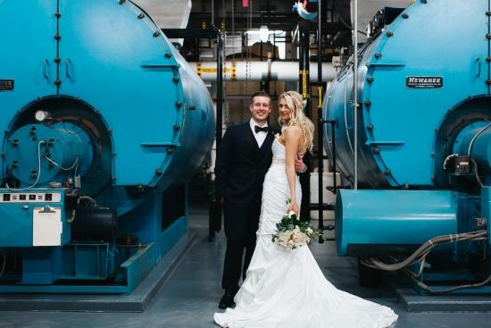 Chicago Wedding Photographer Windy-185