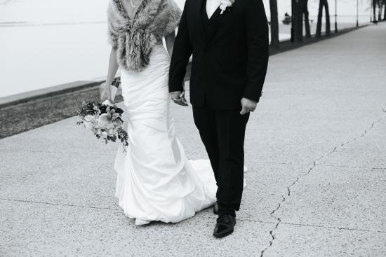 Chicago Wedding Photographer Windy-187