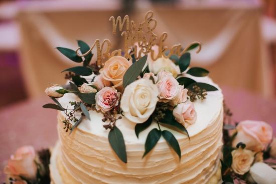 Chicago Wedding Photographer Windy-202