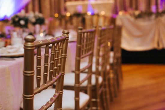 Chicago Wedding Photographer Windy-206