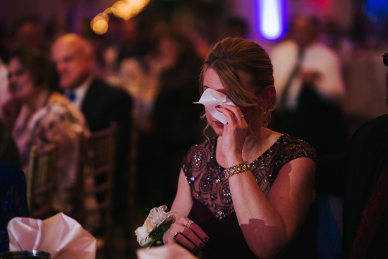 Chicago Wedding Photographer Windy-229