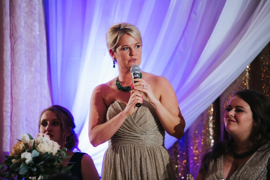 Chicago Wedding Photographer Windy-232
