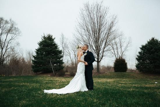 Chicago Wedding Photographer Windy-239
