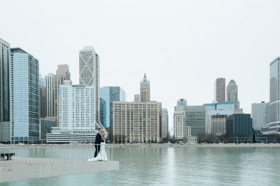 Chicago Wedding Photographer Windy-264