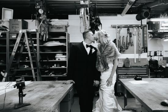 Chicago Wedding Photographer Windy-272