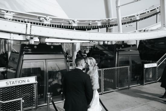 Chicago Wedding Photographer Windy-278