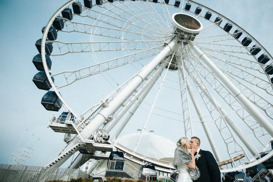 Chicago Wedding Photographer Windy-279