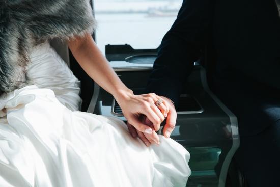 Chicago Wedding Photographer Windy-285