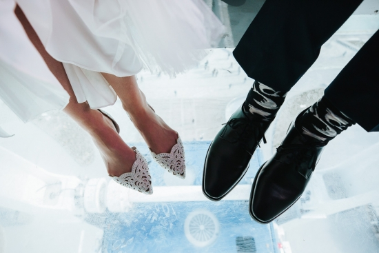 Chicago Wedding Photographer Windy-289