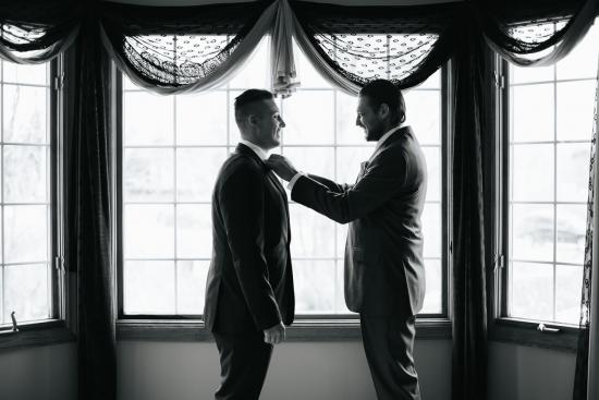 Chicago Wedding Photographer Windy-42
