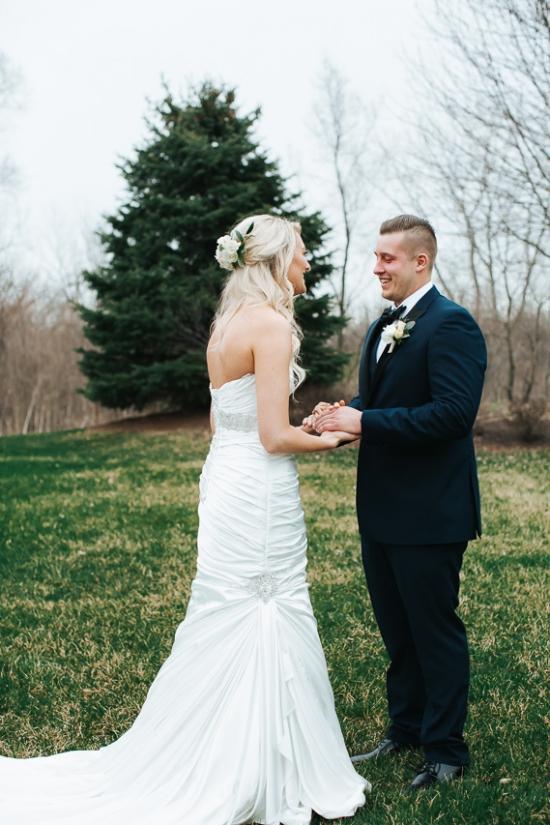 Chicago Wedding Photographer Windy-95
