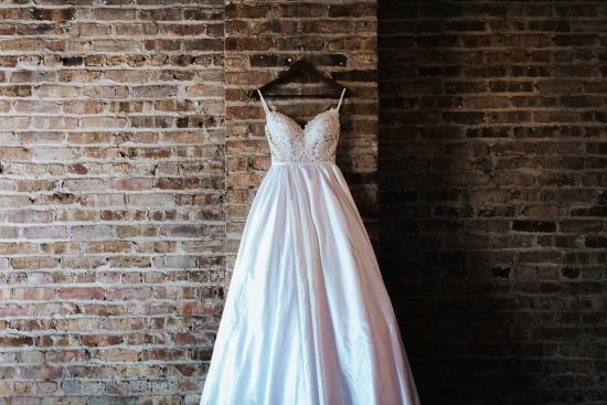Chicago Wedding Photographer Windy-10