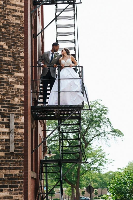 Chicago Wedding Photographer Windy-121