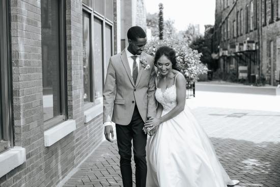 Chicago Wedding Photographer Windy-132