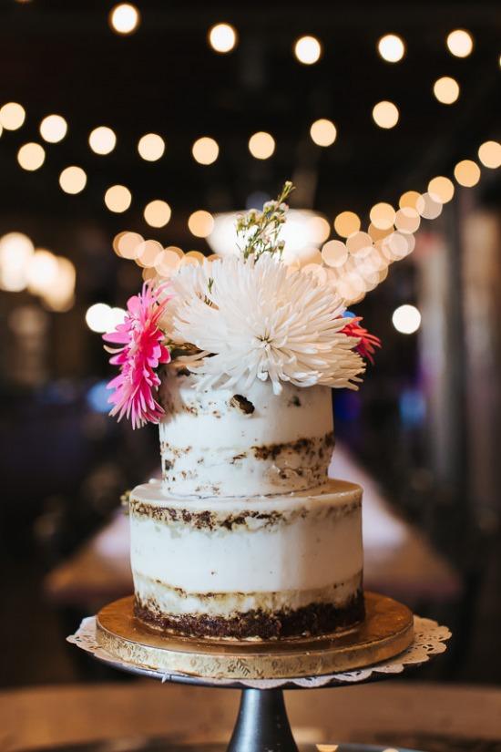 Chicago Wedding Photographer Windy-138