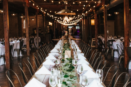 Chicago Wedding Photographer Windy-140