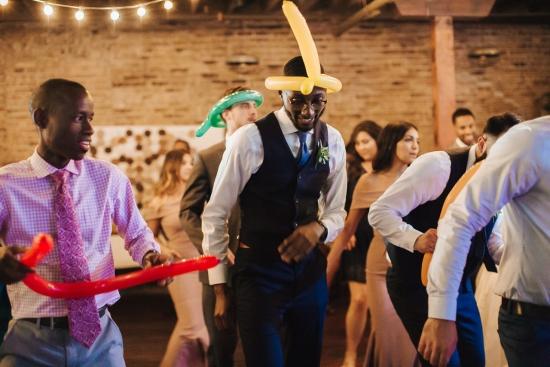 Chicago Wedding Photographer Windy-172