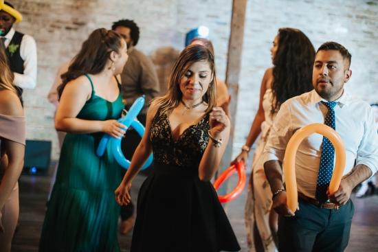 Chicago Wedding Photographer Windy-174