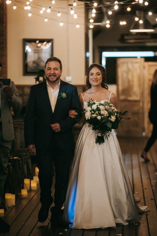 Chicago Wedding Photographer Windy-176