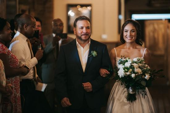 Chicago Wedding Photographer Windy-177