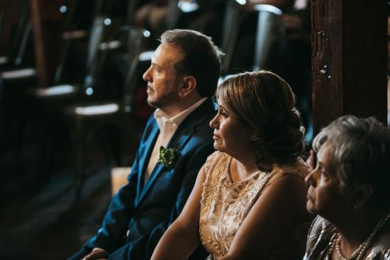 Chicago Wedding Photographer Windy-181
