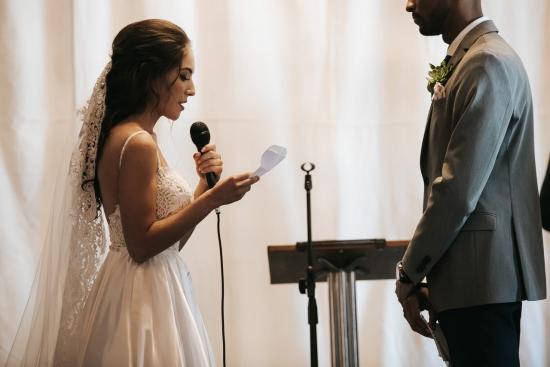 Chicago Wedding Photographer Windy-190