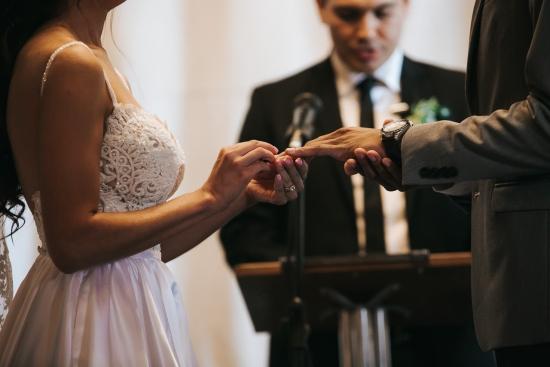 Chicago Wedding Photographer Windy-192