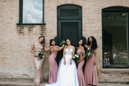 Chicago Wedding Photographer Windy-196